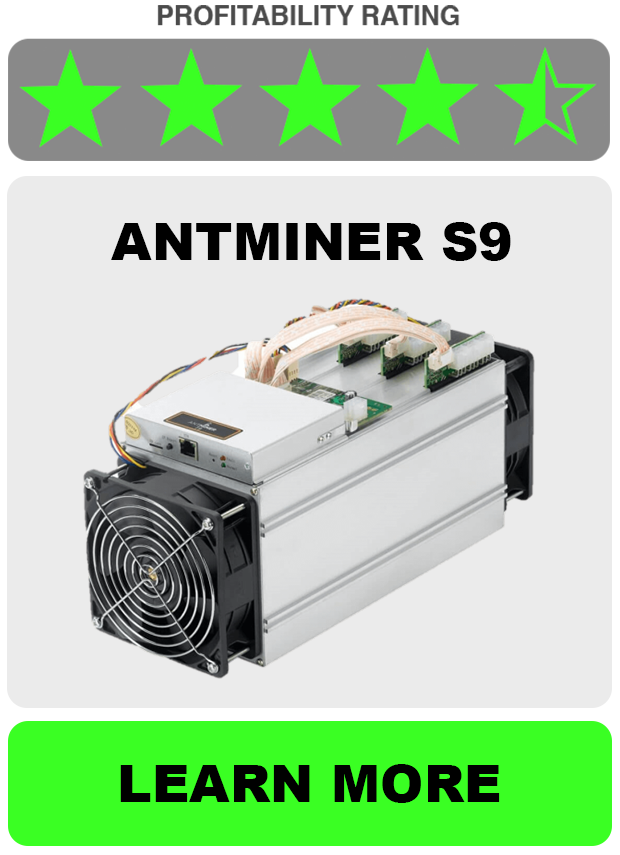Antminer A3 Profitability - Real-time Antminer Profitability Mining