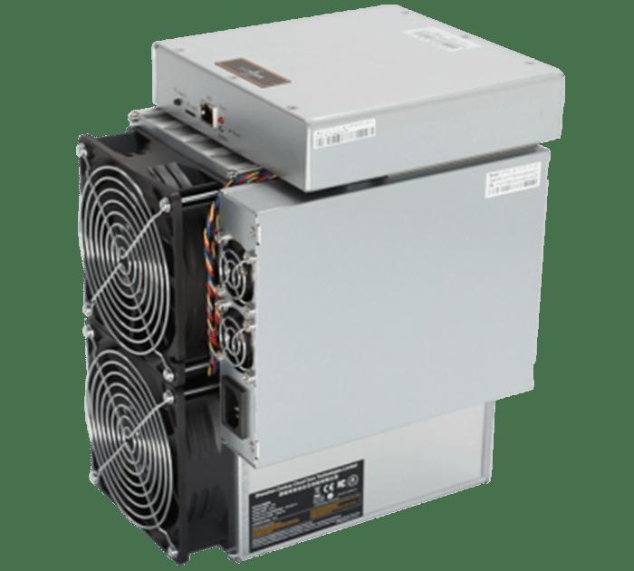 Antminer S15 Profitability - Real-time Antminer Profitability Mining
