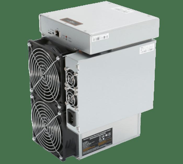 Antminer T15 Profitability - Real-time Antminer Profitability Mining